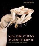 New Directions In Jewellery II 2