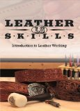 Introduction to Leather Working DVD