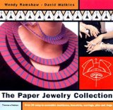 The Paper Jewelry Collection