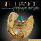 Brilliance! Masterpieces from The American Jewelry Design Council