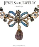 Jewels and Jewelry Victoria and Albert Museum collection