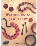 Woodturning Jewellery
